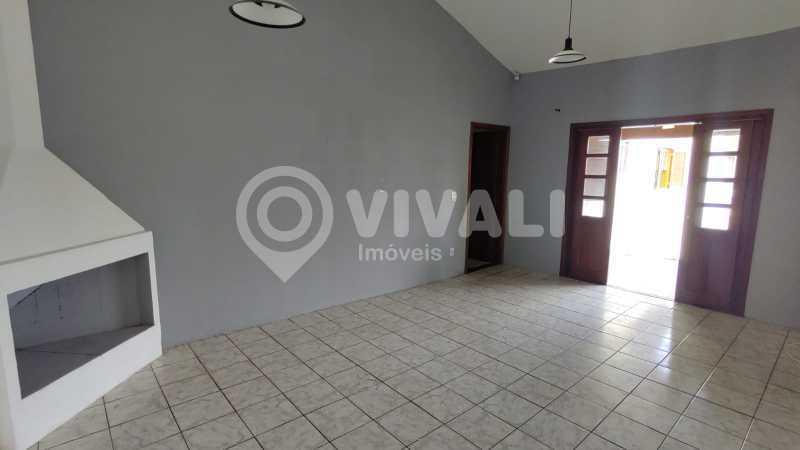 Sala - Casa 4 quartos à venda Itatiba,SP - R$ 695.000 - VICA40020 - 5