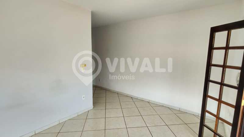 Quarto - Casa 4 quartos à venda Itatiba,SP - R$ 695.000 - VICA40020 - 9