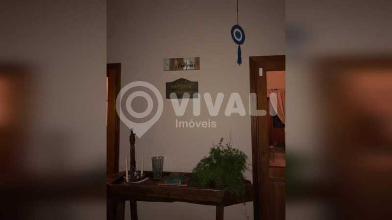 9ea6da3a-0921-4bda-b137-fe7532 - Casa em Condomínio 5 quartos à venda Itatiba,SP - R$ 1.800.000 - VICN50019 - 12