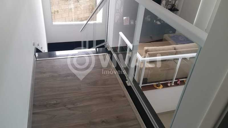 Piso Superior - Casa em Condomínio 3 quartos à venda Itatiba,SP - R$ 1.150.000 - VICN30165 - 8
