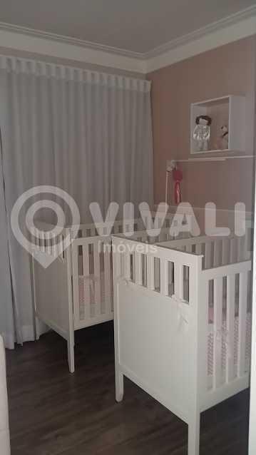 Suíte - Casa em Condomínio 3 quartos à venda Itatiba,SP - R$ 1.150.000 - VICN30165 - 9
