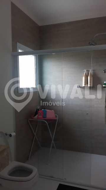 Banheiro - Casa em Condomínio 3 quartos à venda Itatiba,SP - R$ 1.150.000 - VICN30165 - 14