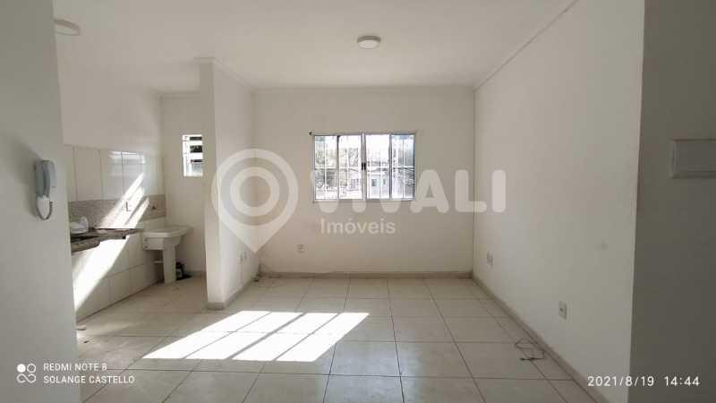 WhatsApp Image 2021-08-20 at 1 - Apartamento 2 quartos para alugar Itatiba,SP - R$ 980 - VIAP20103 - 3