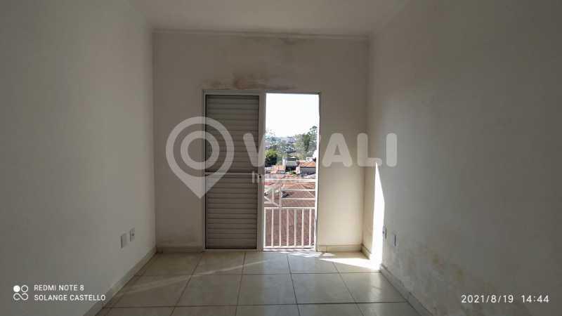 WhatsApp Image 2021-08-20 at 1 - Apartamento 2 quartos para alugar Itatiba,SP - R$ 980 - VIAP20103 - 5
