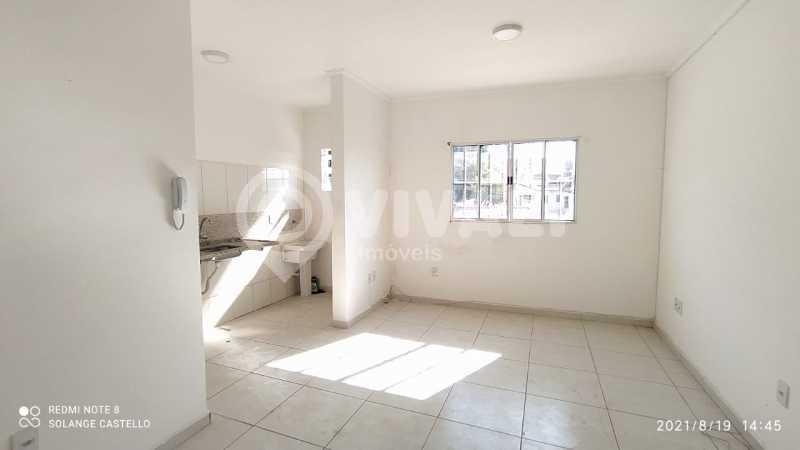WhatsApp Image 2021-08-20 at 1 - Apartamento 2 quartos para alugar Itatiba,SP - R$ 980 - VIAP20103 - 7