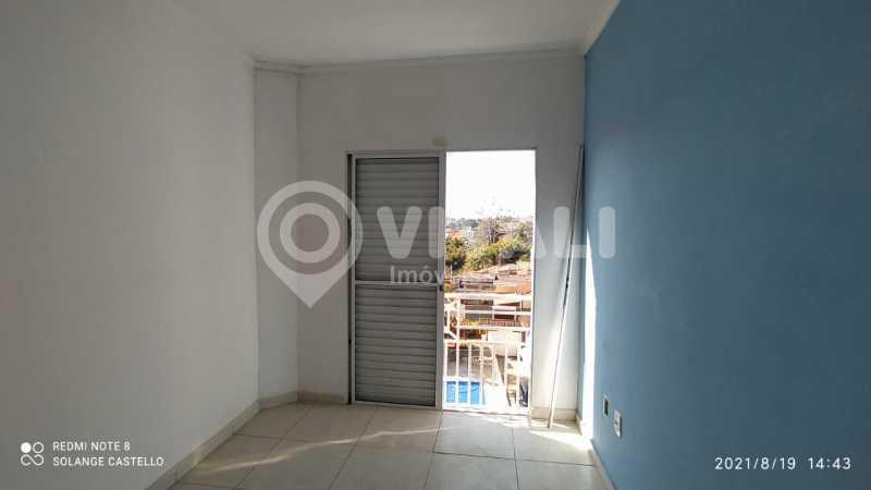 WhatsApp Image 2021-08-20 at 1 - Apartamento 2 quartos para alugar Itatiba,SP - R$ 980 - VIAP20103 - 8