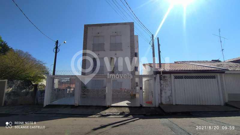 WhatsApp Image 2021-08-20 at 1 - Apartamento 2 quartos para alugar Itatiba,SP - R$ 980 - VIAP20104 - 1