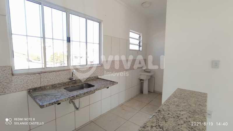 WhatsApp Image 2021-08-20 at 1 - Apartamento 2 quartos para alugar Itatiba,SP - R$ 980 - VIAP20104 - 3