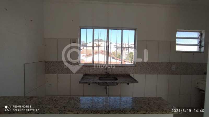 WhatsApp Image 2021-08-20 at 1 - Apartamento 2 quartos para alugar Itatiba,SP - R$ 980 - VIAP20104 - 4