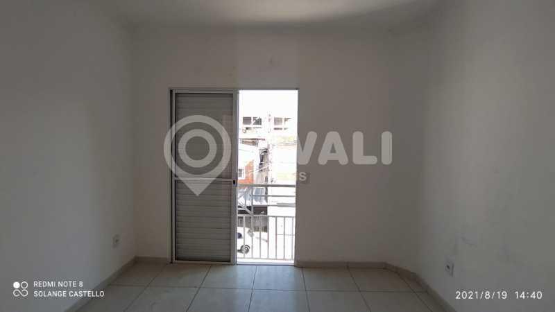 WhatsApp Image 2021-08-20 at 1 - Apartamento 2 quartos para alugar Itatiba,SP - R$ 980 - VIAP20104 - 5