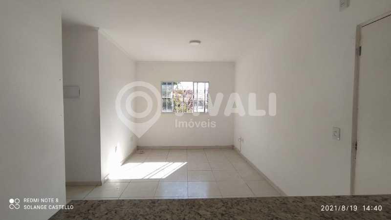 WhatsApp Image 2021-08-20 at 1 - Apartamento 2 quartos para alugar Itatiba,SP - R$ 980 - VIAP20104 - 6