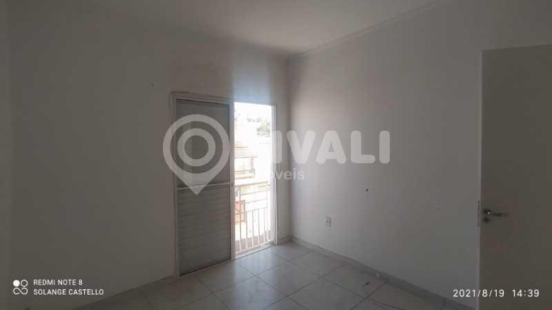 WhatsApp Image 2021-08-20 at 1 - Apartamento 2 quartos para alugar Itatiba,SP - R$ 980 - VIAP20104 - 7