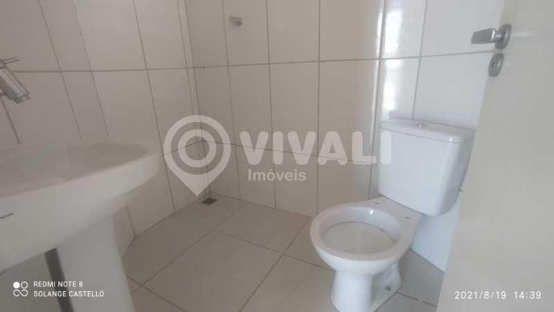 WhatsApp Image 2021-08-20 at 1 - Apartamento 2 quartos para alugar Itatiba,SP - R$ 980 - VIAP20104 - 9