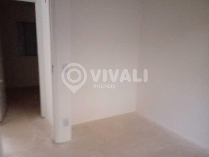 7c0c1010-97b3-439b-bcc3-e6eca6 - Casa em Condomínio 2 quartos para alugar Itatiba,SP - R$ 1.000 - VICN20029 - 3