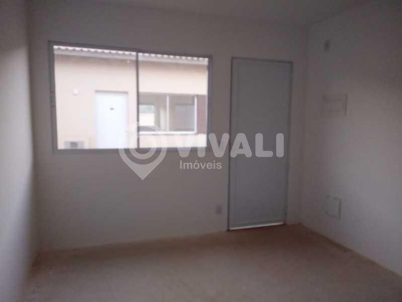 08cf2ba3-aebb-42e7-b1ce-782a6c - Casa em Condomínio 2 quartos para alugar Itatiba,SP - R$ 1.000 - VICN20029 - 4