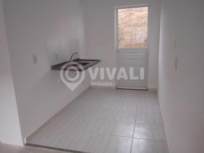 8ea7f111-e986-4b6c-bdec-efbf66 - Casa em Condomínio 2 quartos para alugar Itatiba,SP - R$ 1.000 - VICN20029 - 5