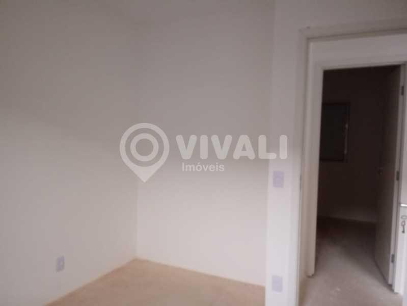 af120f77-7e61-44dd-a775-6d5bf5 - Casa em Condomínio 2 quartos para alugar Itatiba,SP - R$ 1.000 - VICN20029 - 7