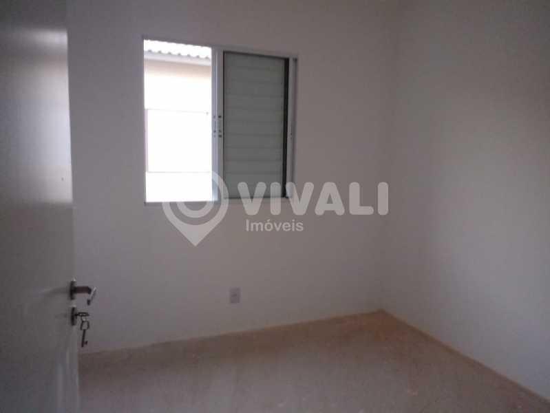 db7ee0d4-05fd-4ae6-8480-bf3be3 - Casa em Condomínio 2 quartos para alugar Itatiba,SP - R$ 1.000 - VICN20029 - 8