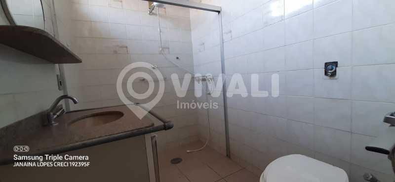 4 - Casa 4 quartos para alugar Itatiba,SP Centro - R$ 5.000 - VICA40021 - 6