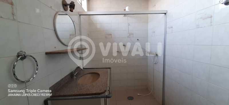 5 - Casa 4 quartos para alugar Itatiba,SP Centro - R$ 5.000 - VICA40021 - 8