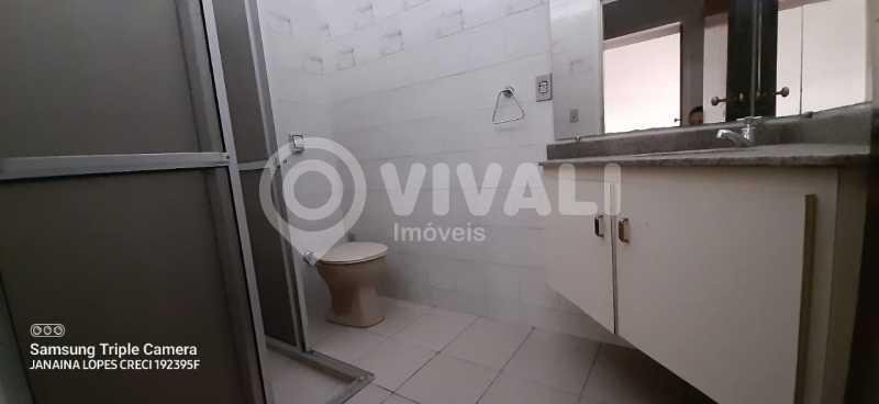 6 - Casa 4 quartos para alugar Itatiba,SP Centro - R$ 5.000 - VICA40021 - 10