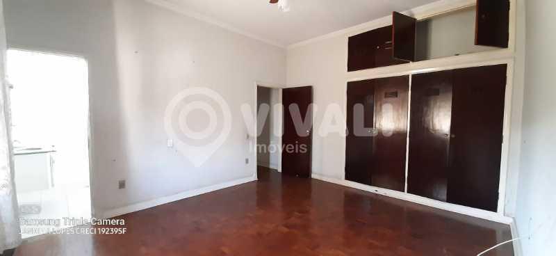 8 - Casa 4 quartos para alugar Itatiba,SP Centro - R$ 5.000 - VICA40021 - 7