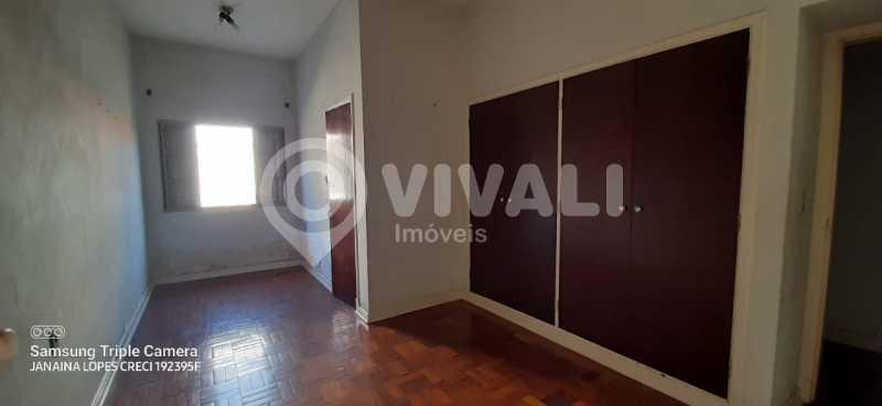 9 - Casa 4 quartos para alugar Itatiba,SP Centro - R$ 5.000 - VICA40021 - 9