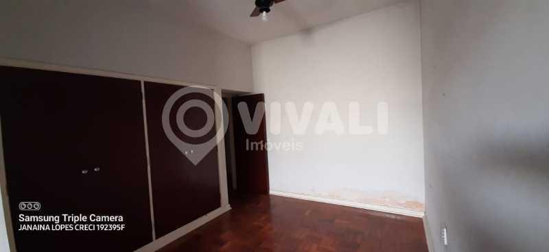 10 - Casa 4 quartos para alugar Itatiba,SP Centro - R$ 5.000 - VICA40021 - 11