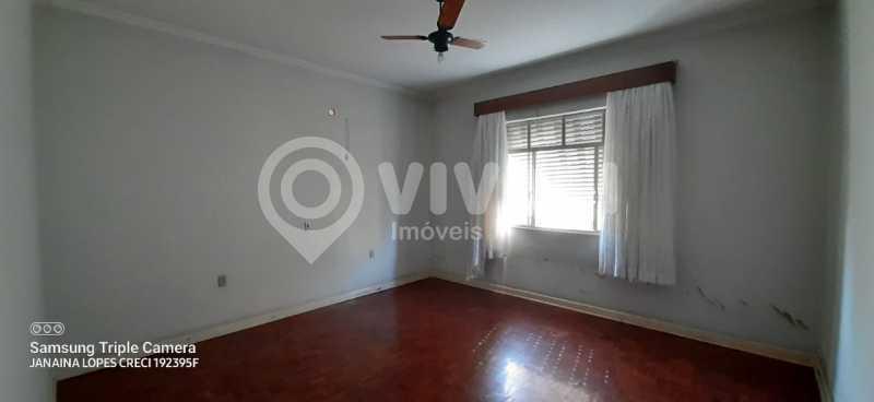 11 - Casa 4 quartos para alugar Itatiba,SP Centro - R$ 5.000 - VICA40021 - 14