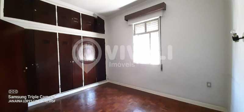 12 - Casa 4 quartos para alugar Itatiba,SP Centro - R$ 5.000 - VICA40021 - 13