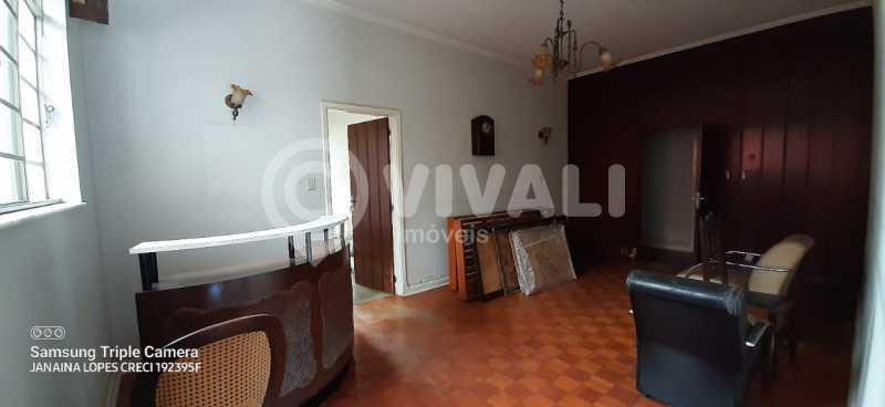 13 - Casa 4 quartos para alugar Itatiba,SP Centro - R$ 5.000 - VICA40021 - 12