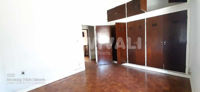 14 - Casa 4 quartos para alugar Itatiba,SP Centro - R$ 5.000 - VICA40021 - 15