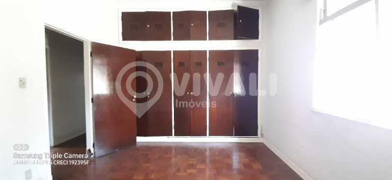 15 - Casa 4 quartos para alugar Itatiba,SP Centro - R$ 5.000 - VICA40021 - 16