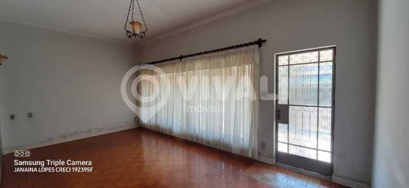 16 - Casa 4 quartos para alugar Itatiba,SP Centro - R$ 5.000 - VICA40021 - 3