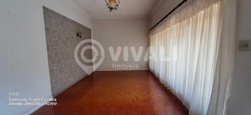 17 - Casa 4 quartos para alugar Itatiba,SP Centro - R$ 5.000 - VICA40021 - 4