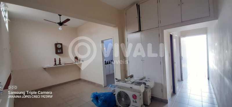 18 - Casa 4 quartos para alugar Itatiba,SP Centro - R$ 5.000 - VICA40021 - 20