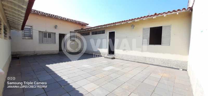 19 - Casa 4 quartos para alugar Itatiba,SP Centro - R$ 5.000 - VICA40021 - 21