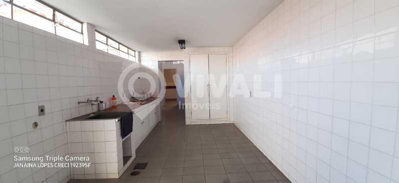 20 - Casa 4 quartos para alugar Itatiba,SP Centro - R$ 5.000 - VICA40021 - 19