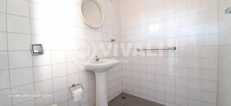 22 - Casa 4 quartos para alugar Itatiba,SP Centro - R$ 5.000 - VICA40021 - 24