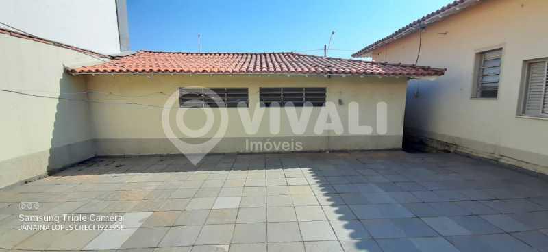 23 - Casa 4 quartos para alugar Itatiba,SP Centro - R$ 5.000 - VICA40021 - 22