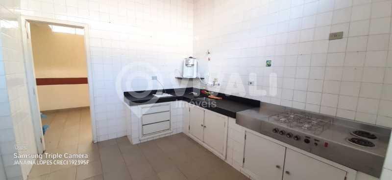 24 - Casa 4 quartos para alugar Itatiba,SP Centro - R$ 5.000 - VICA40021 - 17