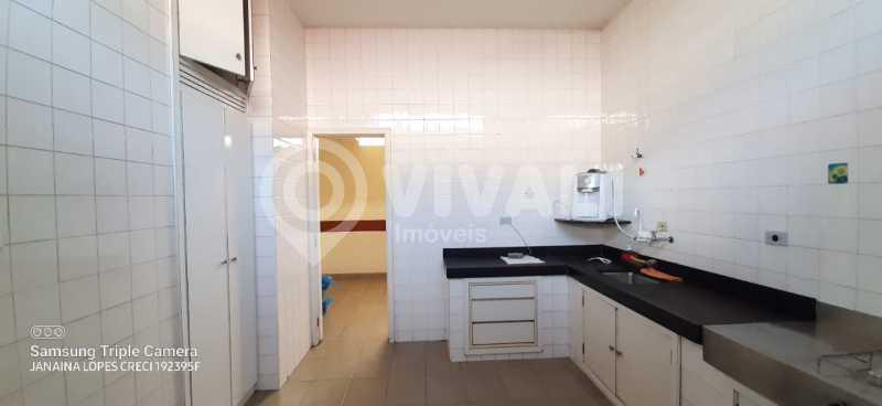 25 - Casa 4 quartos para alugar Itatiba,SP Centro - R$ 5.000 - VICA40021 - 18