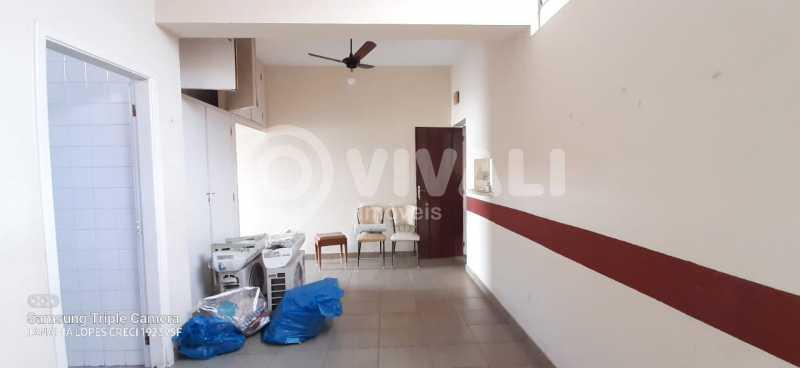 26 - Casa 4 quartos para alugar Itatiba,SP Centro - R$ 5.000 - VICA40021 - 23