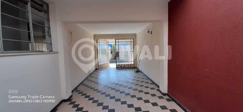 27 - Casa 4 quartos para alugar Itatiba,SP Centro - R$ 5.000 - VICA40021 - 5