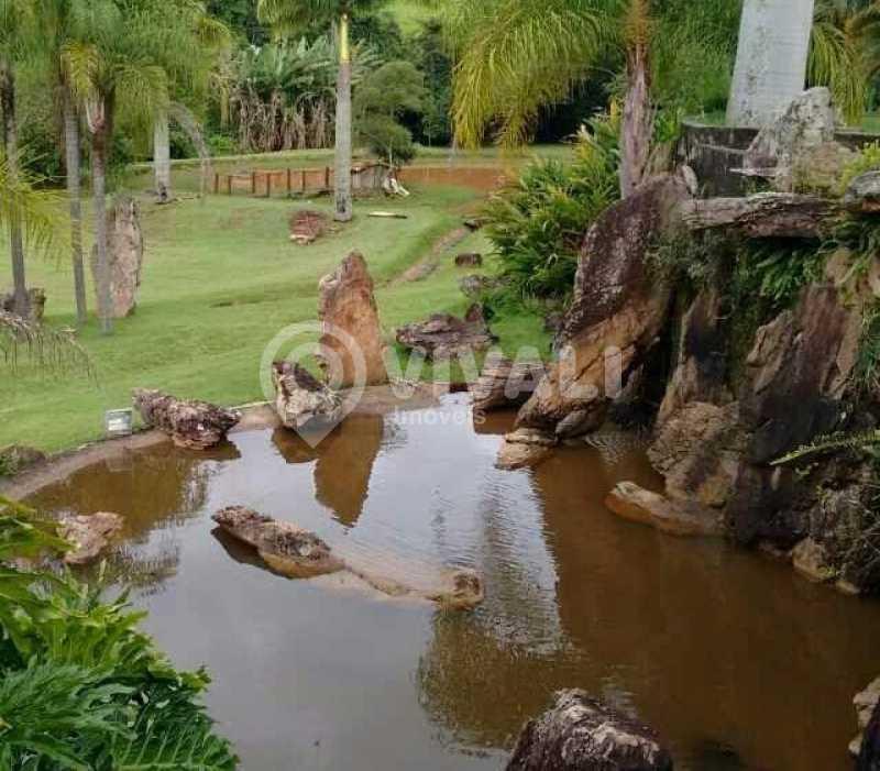 7655 - Terreno Residencial à venda Itatiba,SP - R$ 115.000 - VITR00038 - 1