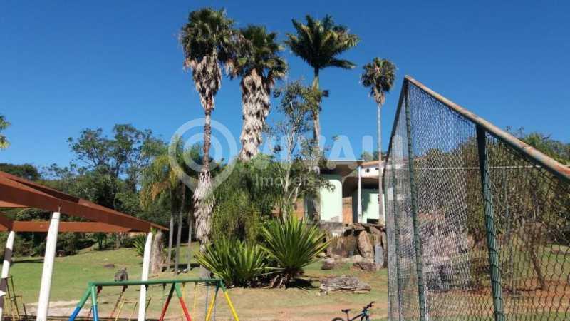 FOTO1 - Terreno Residencial à venda Itatiba,SP - R$ 115.000 - VITR00038 - 3