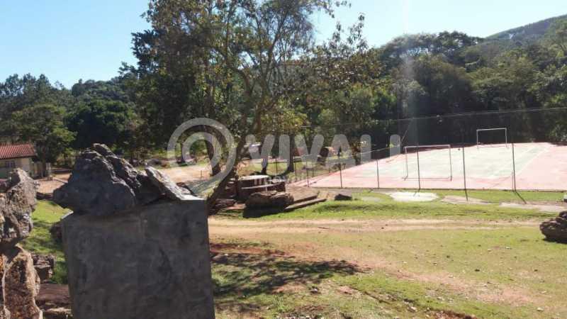 FOTO5 - Terreno Residencial à venda Itatiba,SP - R$ 115.000 - VITR00038 - 6