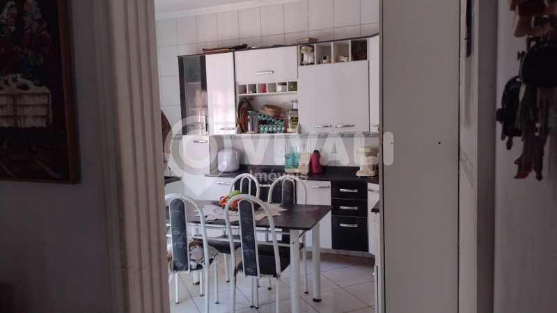 IMG-20210831-WA0009 - Casa em Condomínio 4 quartos à venda Itatiba,SP - R$ 770.000 - VICN40098 - 1