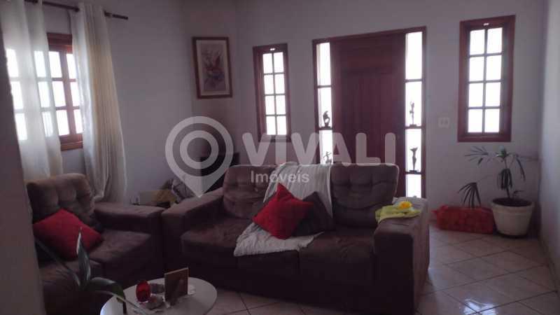 IMG-20210831-WA0017 - Casa em Condomínio 4 quartos à venda Itatiba,SP - R$ 770.000 - VICN40098 - 3