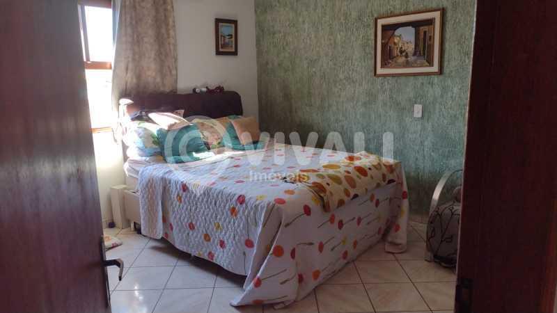 IMG-20210831-WA0014 - Casa em Condomínio 4 quartos à venda Itatiba,SP - R$ 770.000 - VICN40098 - 6